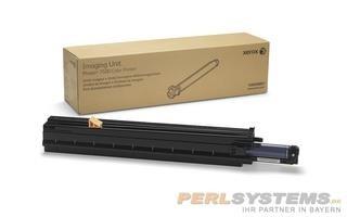 XEROX PH7500 Trommel Belichtungseinheit OPC