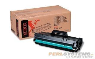 XEROX PH5400 Phaser 5400X Toner Black Print Cartridge