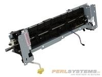 Canon Fuser Unit für LBP6300DN LBP6650DN Fixiereinheit