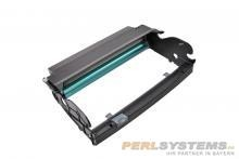 TP Premium OPC Fotoleiter für Lexmark OPTRA E260 E360 E460 X264 X363