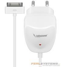 Cabstone Nezladegerät für iPad