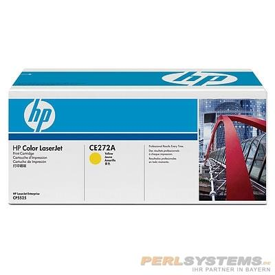 Using a USB Drive to Update the Firmware | HP LaserJet Enterprise Printers | HP