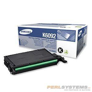 Samsung Toner Black für CLP770ND  CLP775ND