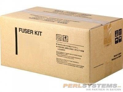 Kyocera Fuser Unit Fixiereinheit FK-475 FS-6025 FS-6030 305