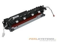 Brother Fuser Fixiereinheit für DCP-7030 DCP-7045 HL-2150 HL-2140 HL-2170 MFC-7320