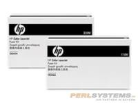 HP Fuser Kit Color Laser Jet CP4025 CP4525 CM4540MFP