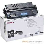 Canon Laser Cartridge FP 400 (3711A001)