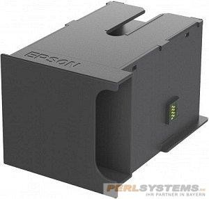 Epson T671000 Maintenance Kit WP4000 Waste Box
