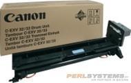Canon 2772B003 Drum Unit iR 2520 C-EXV 32/ 33 black