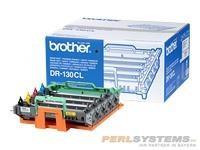 Brother Trommeleinheit DR-130CL OPC für DCP9040CN HL4040CN MFC9450CDN