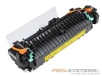 OKI Fuser Unit für B6500 Fusing Unit Xerox PH4510
