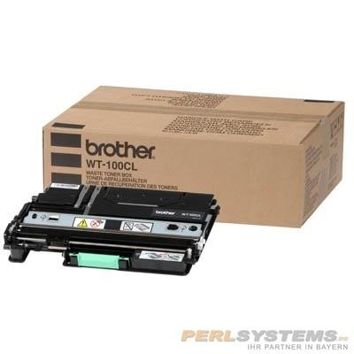 Brother Resttonerbehälter HL-4040CN / 4050CDN Waste Toner
