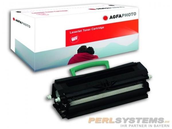AGFAPHOTO Lexmark E450 Toner Cartridge 11.000pages black