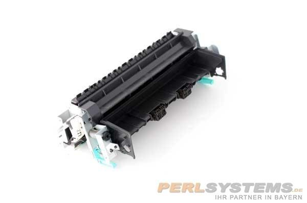 HP Fuser Unit 220V für LaserJet P2014 P2015 M2727NF MFP