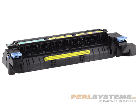 HP CF254A Fuser Kit HP Eterprise M700 Serie M725