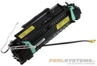 Samsung Fuser Unit für SCX-4824 SCX-4828 Fixiereinheit 220Volt