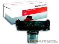 AGFAPHOTO TS1610E Samsung ML-1610 Toner black