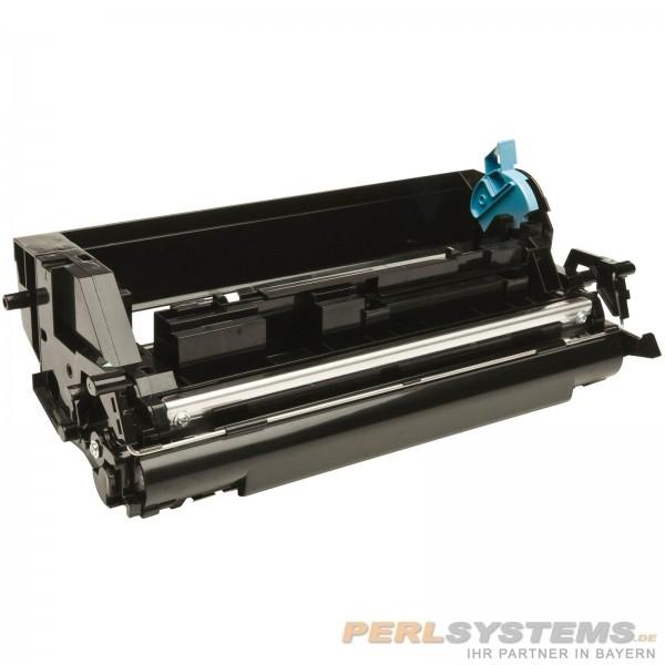 Kyocera Developer DV-130 für FS-1300 FS-1350 Entwicklereinheit