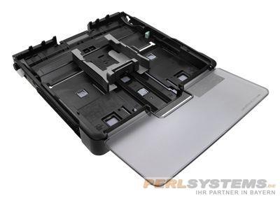 Samsung JC90-00997A Papier Cassette CLX-3185 CLP-325