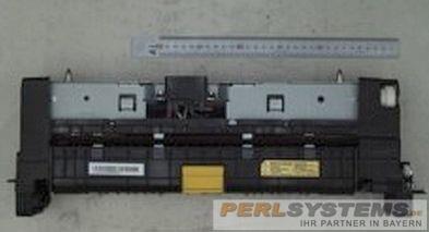 Samsung JC91-01144A Fuser Unit für SCX-8240NA SCX-8230NA