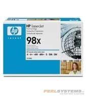 HP Toner für LaserJet 4 LJ4+ LJ5