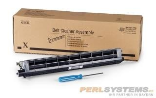 XEROX PH7750 Belt Cleaner Bandreinigereinheit