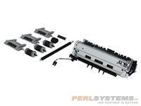 HP Maintenance Kit HP P3015 P3015DN