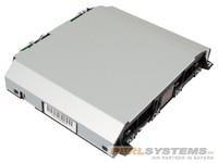 Brother LY0737001 Laser Unit für DCP-9055,9460 HL-4140