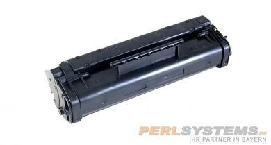 TP Premium Toner LJ3100 Black ersetzt HP C3906A