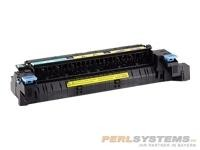 HP CE515A Fuser LaserJet Enterprise 700 color MFP M775dn