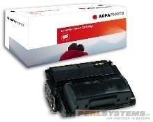 AGFAPHOTO HP.LJ4250 Toner Cartridge 24.000pages black