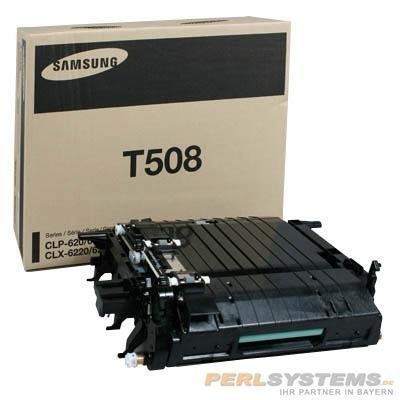 Samsung Transfer Belt CLT-T508 für CLP-620, CLP-670, CLP-675, CLX-6220, CLX-6250