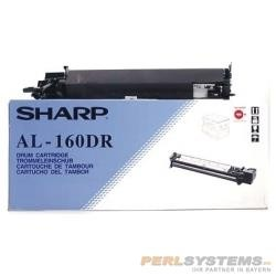 SHARP Drum Unit AL160DRN für AL-1611 1622 1633