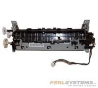 HP Fuser Unit für Color LaserJet CM1312 MFP CP1515