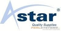 ASTAR Toner Cyan für Samsung CLP 310 CLP315 CLX3170 CLX3175