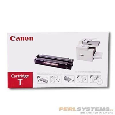 Canon Toner Cartridge T für L380 L390 L400 PCD320 PCD340