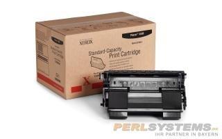 XEROX Phaser 4500 PH4500 Toner Black 10.000 Seiten