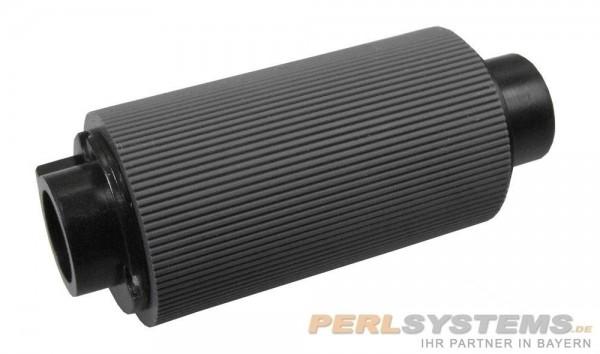 Canon Pickup Roller ADF MF8030Cn MF8050Cn LBP5050