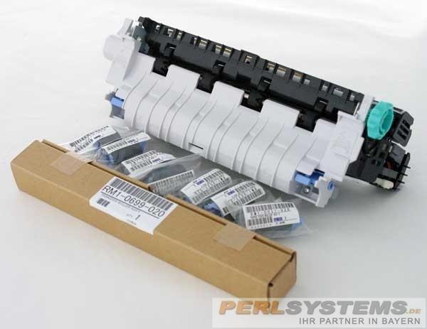 HP Q2430-67905 Wartungskit für LaserJet 4200