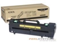 XEROX Fuser PH7400 WC M20 Fixiereinheit