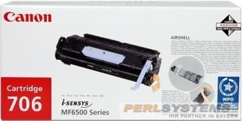 Canon 706 MF6530 MF6540 MF6550 MF6560 MF6580 0264B002