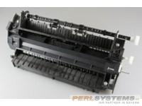 HP Fuser Unit Fixiereinheit für LaserJet 3330MFP 1200N 1005