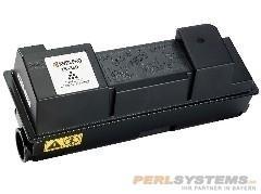 Kyocera Mita Toner TK-350 für FS-3920DN FS-3040MFP FS-3140MFP