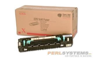 XEROX PH6100 PH6250 Fuser Fixiereinheit 100.000 Seiten 220Volt