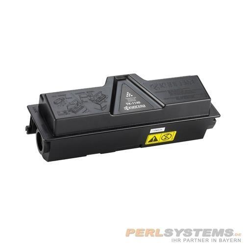 Kyocera TK-1140 Toner für FS-1035 FS-1135MFP M2035dn