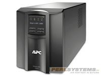 APC Smart UPS 1000VA Tower 230V