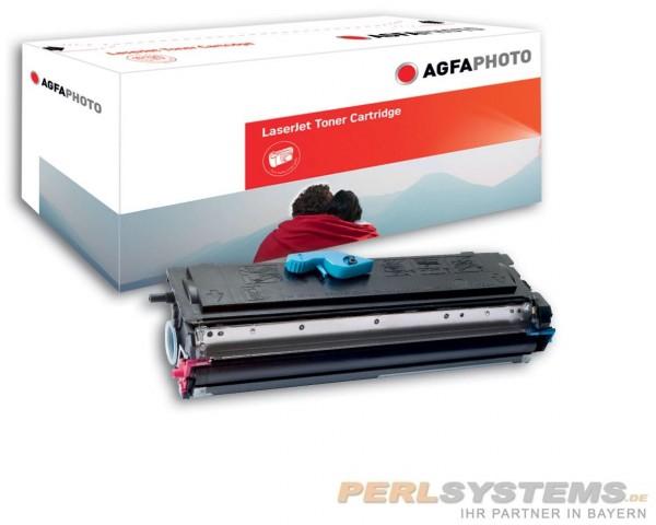 AGFAPHOTO TE167E Epson EPL6200 Toner Cartridge 3000pages