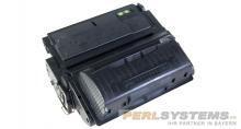 TP Premium Toner schwarz ersetzt HP Q5942X