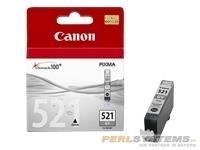 Canon CLI-521 Grau für MP980