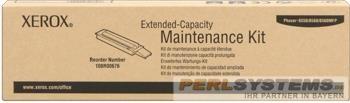Xerox Fuser Kit für Phaser 8550